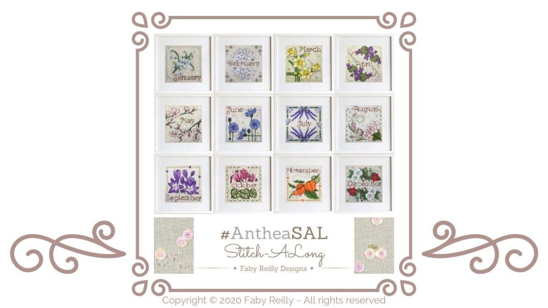 Blog du SAL Anthéa