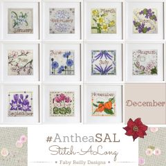 Anthea SAL Membership