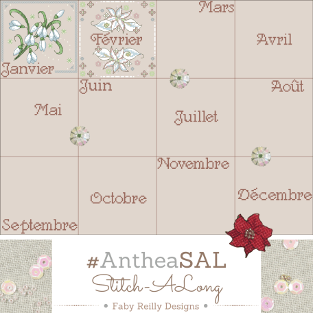 Anthea SAL – Février-min