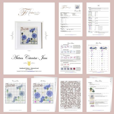 Anthea June 03 – Faby Reilly Designs
