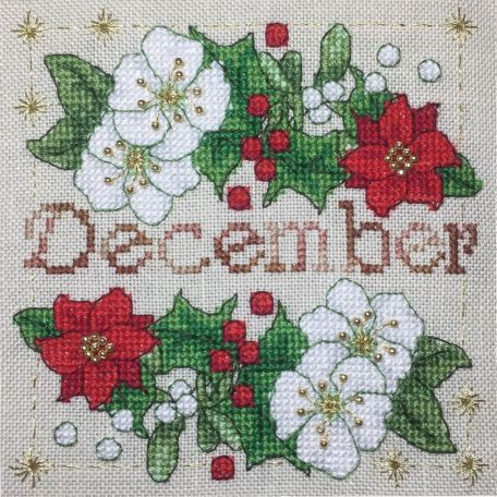 Anthea December 02 – Faby Reilly Designs