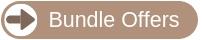 Bundle Offers Button