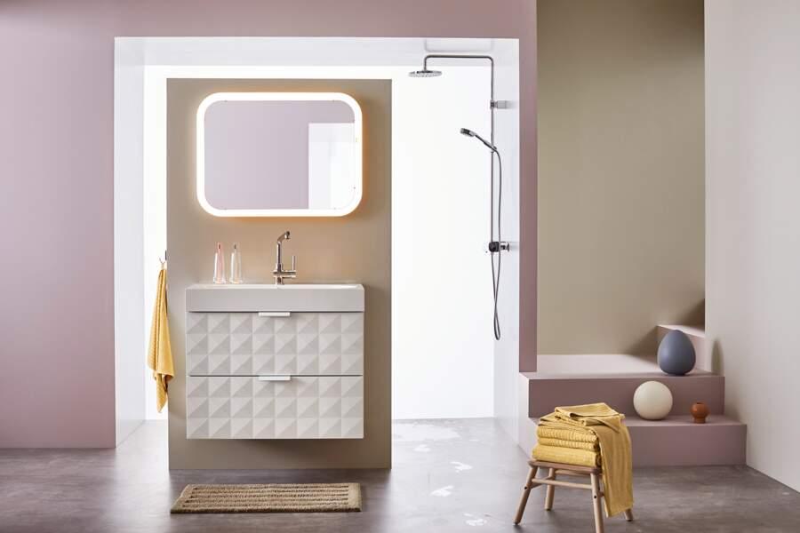 Ikea Son Premier Catalogue De Printemps Est Arrive Femme Actuelle