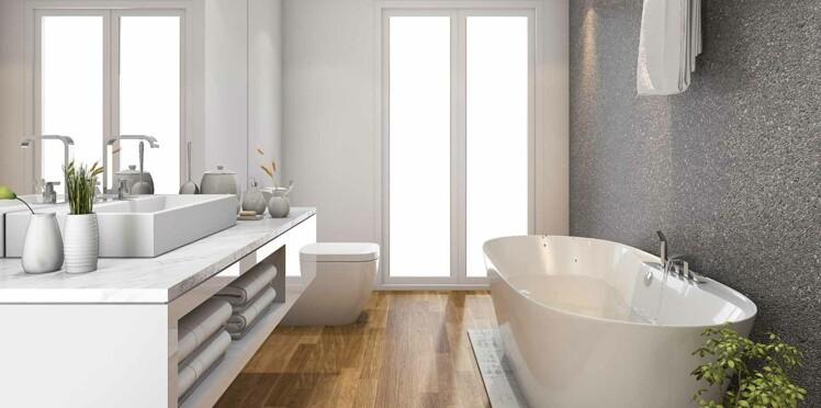 renovation de salle de bains comment s y prendre