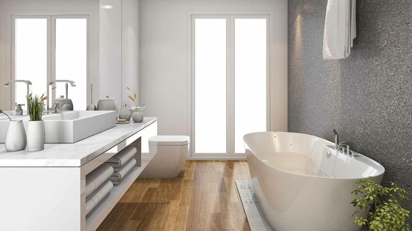 renovation de salle de bains comment