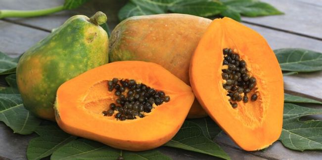 """Résultat de recherche d'images pour """"papaye"""""""