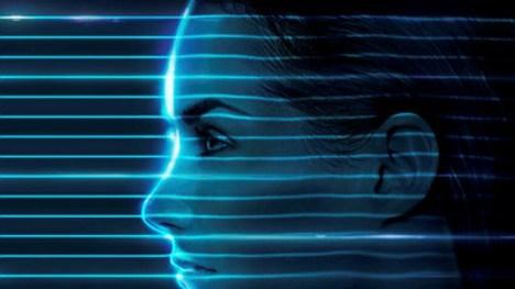 Photothérapie : que la lumière soigne ! : Femme Actuelle Le MAG