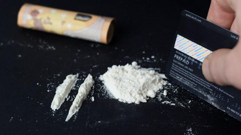 Mounir, le dealer qui fournissait de la cocaïne aux animateurs ...