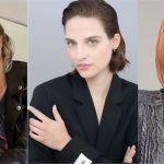 Les Tendances Coupes De Cheveux De L Automne Hiver 2020 2021 Femme Actuelle Le Mag