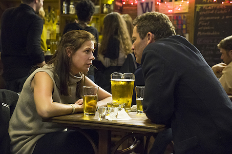 Image result for the affair season 2 noah and helen