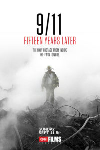 911-fifteen-years-later