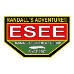 ESEE Logo