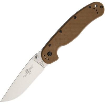 Canivete Ontario RAT 1 8867CB