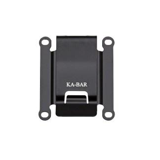 Clip Ka-Bar