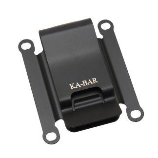 Clip KaBar