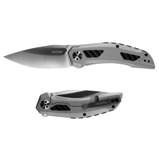 Canivete Kershaw Norad #5510