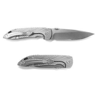 Canivete Rick Lala K2 #LALAK201