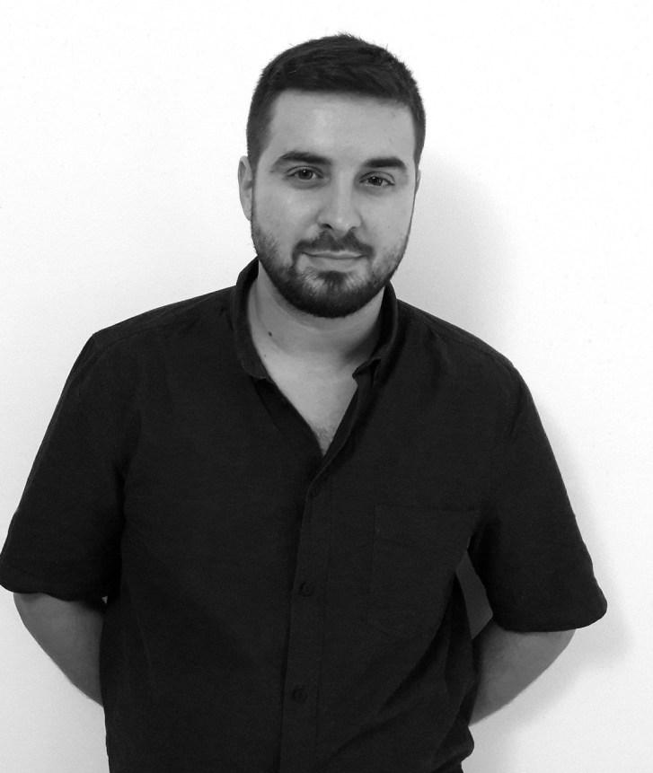 Álvaro Albaladejo Foto Facba