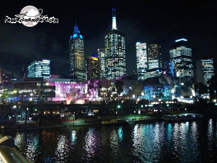 faccio come mi pare, faccio come mi pare blog, melbourne, vivere in australia, working holiday visa