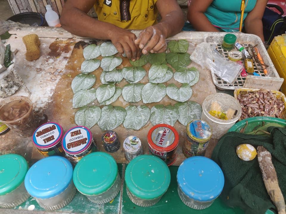 viaggio a yangon, cosa fare in birmania, cosa fare a yangon, mercati di yangon, pagoda di yangon, cosa fare in myanmar, myanmar pericoloso, pagoda myanmar, pagoda yangon, masticare in myanmar, cosa masticano in myanmar, cosa masticano a yangon, masticare a yangon, masticare betel, noci di betel, betel cancro