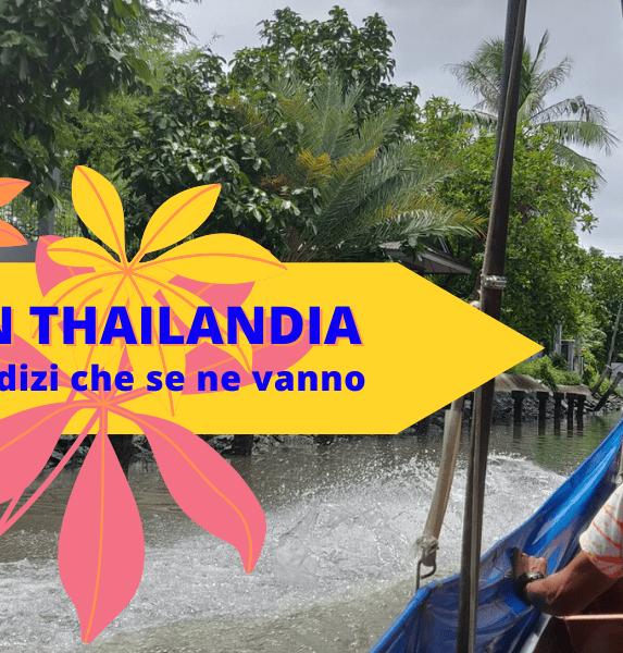 thailandia, cosa fare in thailandia, cosa fare in thailandia, cosa fare a bangkok, cosa fare a chiang mai, mercato galleggiante thailandia, templi thailandia, tempio chiang mai, turismo sessuale thai