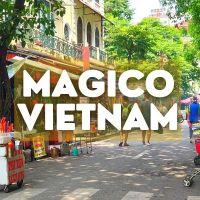 Cosa fare in Vietnam?
