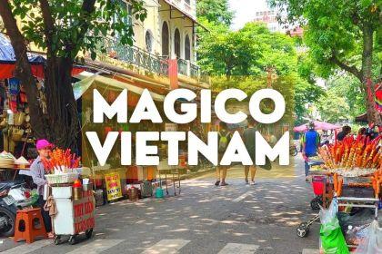 guida vietnam, cosa fare in vietnam, visitare il vietnam, cosa vedere in vietnam, dove mangiare in vietnam