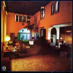 wpid-1976HotelCalifornia-Eagles2528LP25292528225291