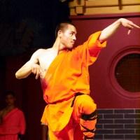 Art Martiaux, sport de combat, comment choisir sa discipline?