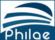 Logo Philae