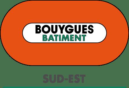 Bouygues Bâtiment