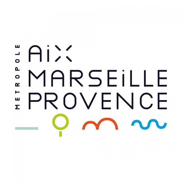 metropole AIX MARSEILLE PROVENCE