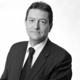 Jean-Michel Saccazes