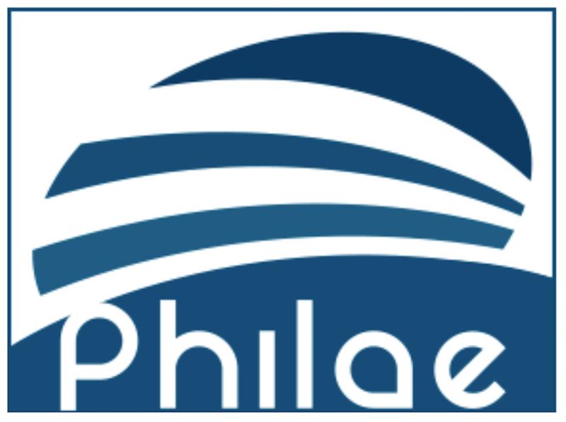 """""""Philae"""