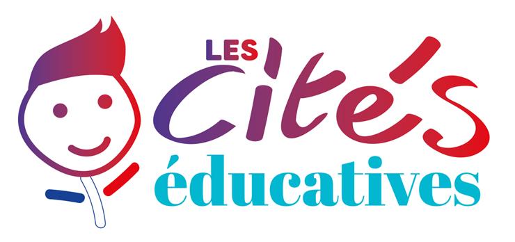Les Cités Educatives