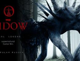 فيلم The Widow 2020 مترجم HD اون لاين