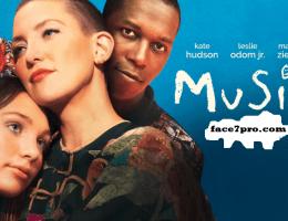 فيلم Music 2021 مترجم HD اون لاين