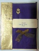DSC03436