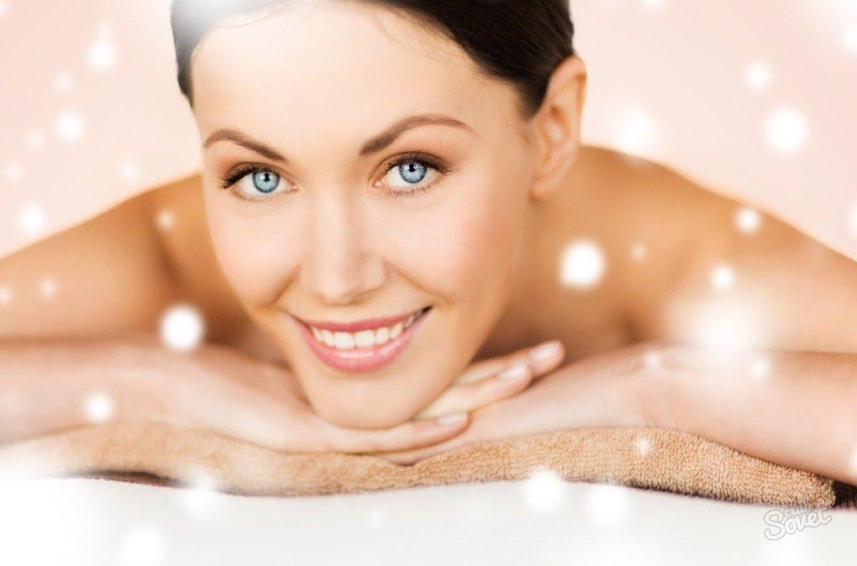 Эффективность заполнителей морщин крема и инъекции