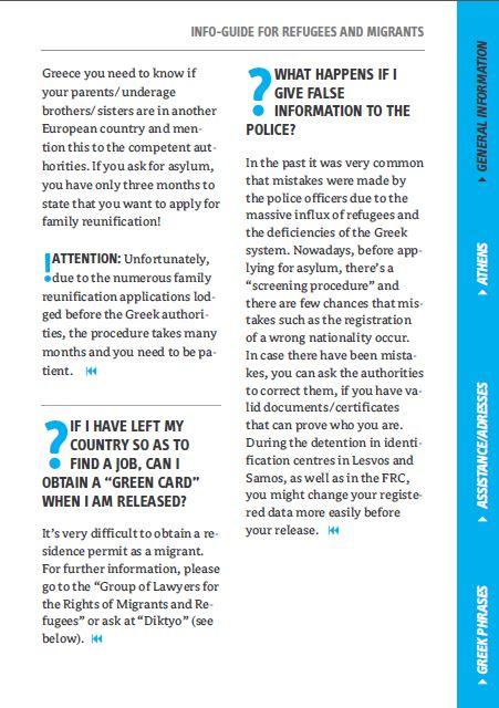 handbuch für flüchtlinge seite 19