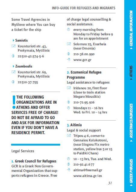 handbuch für flüchtlinge seite 31