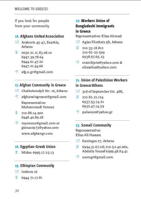 handbuch für flüchtlinge seite 34