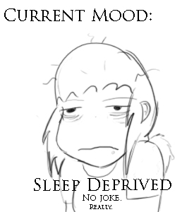 sleep_deprived_by_night_blizzard