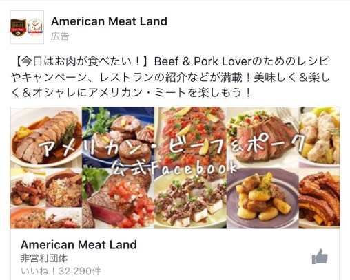 american-meat-land