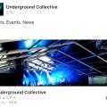 Underground Collective