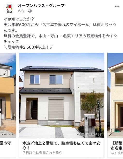 4FB5EE22-91B8-443C-B269-4ED19B64E88B