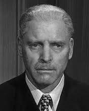 images Burt Landcaster in Judgment