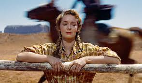 images Vera Miles The Searchers (1956)