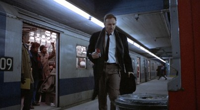images-hackman-french-connection