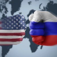 СУДАР ДИВОВА У БЕОГРАДУ: Борба САД и Русије за престиж у Србији - ево шта тражи Вашингтон, а шта Москва